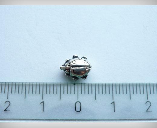 Beads SE-3178