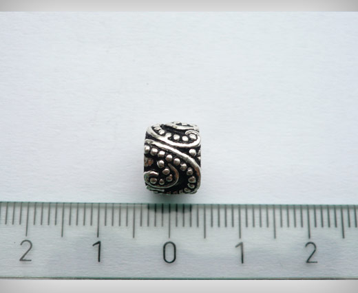 Buy Beads SE-3185 at wholesale prices