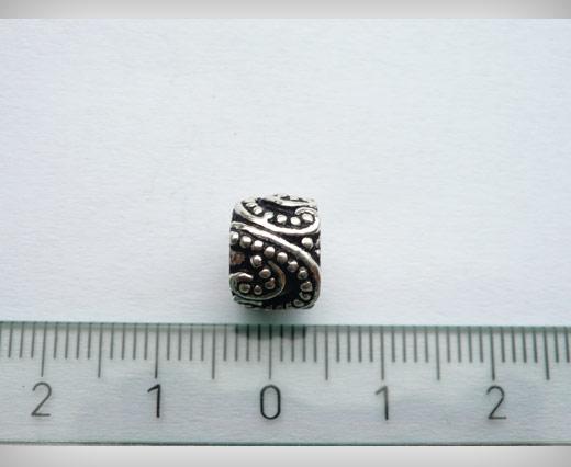 Beads SE-3185