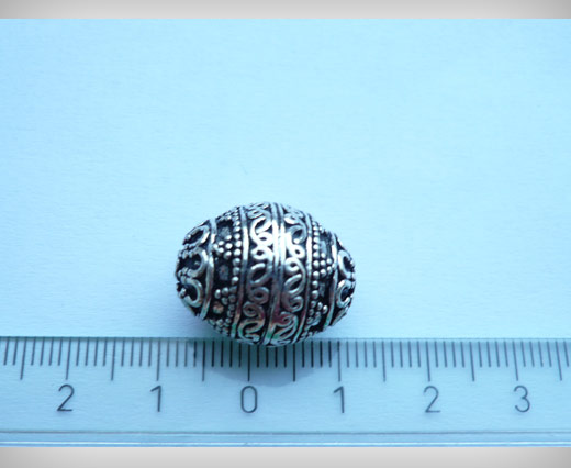 Buy Beads SE-3196 at wholesale prices