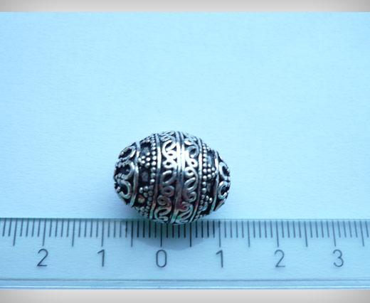 Beads SE-3196