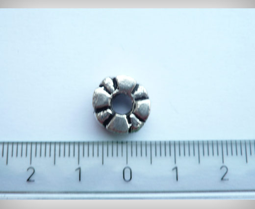 Buy Beads SE-3197 at wholesale prices