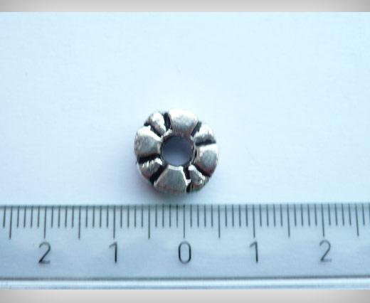 Beads SE-3197