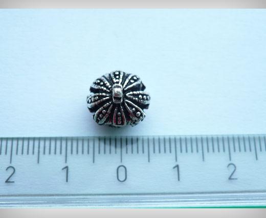 Beads SE-3205