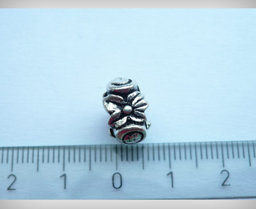 Buy Beads SE-3207 at wholesale prices