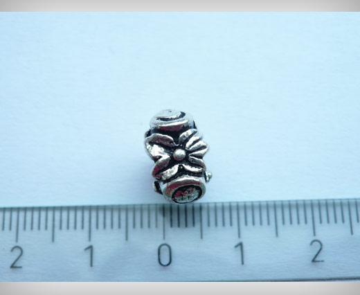 Beads SE-3207