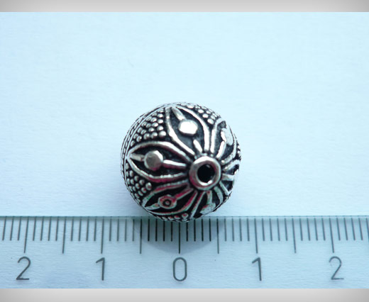 Beads SE-3208