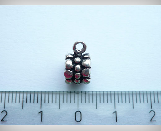 Buy Beads SE-3209 at wholesale prices
