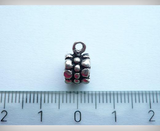 Beads SE-3209