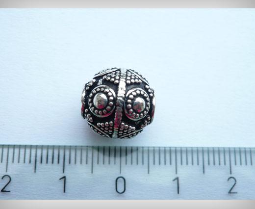 Beads SE-3210