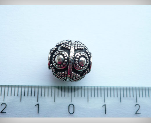 Buy Beads SE-3211 at wholesale prices