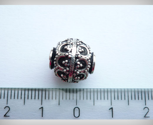 Buy Beads SE-3212 at wholesale prices