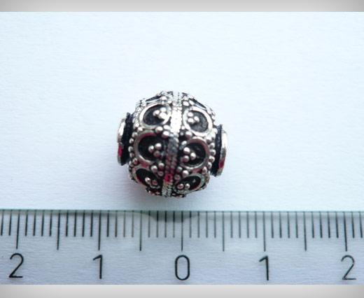 Beads SE-3212