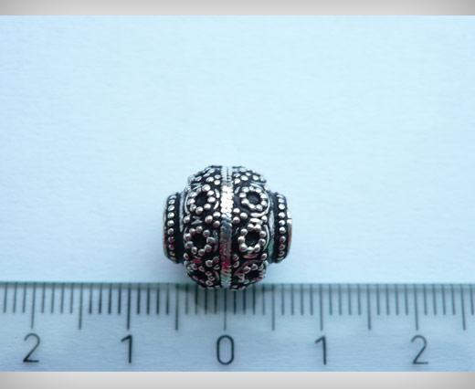 Beads SE-3213