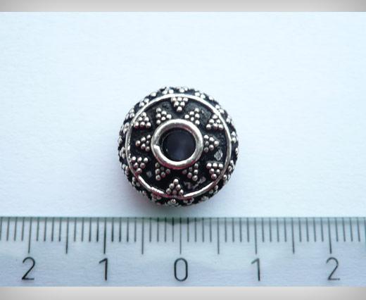 Beads SE-3214