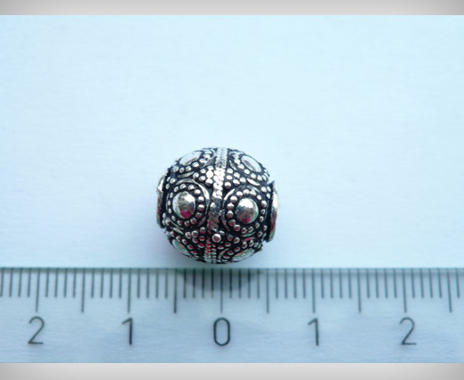 Buy Beads SE-3216 at wholesale prices