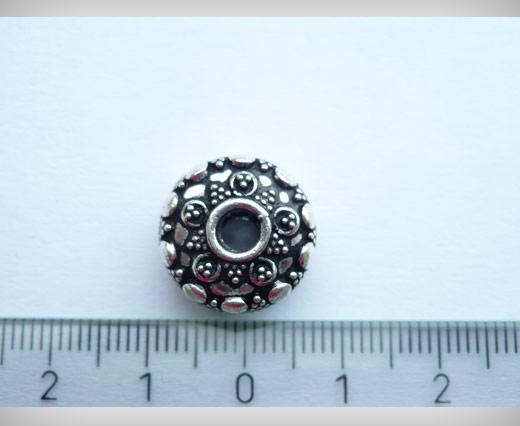 Beads SE-3218