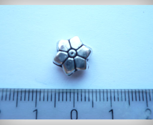 Buy Beads SE-3226 at wholesale prices