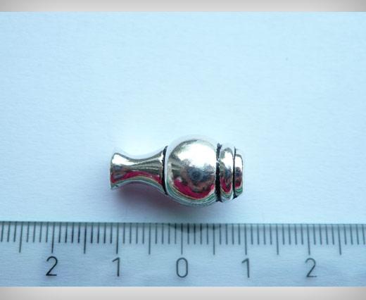 Beads SE-3231