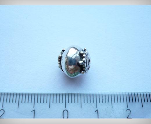Beads SE-3236