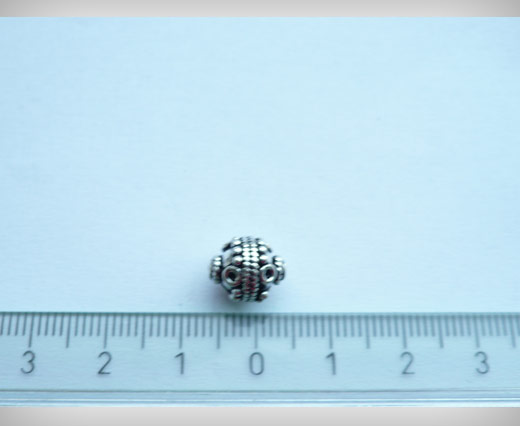 Buy Beads SE-3240 at wholesale prices