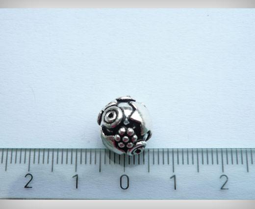 Beads SE-3243