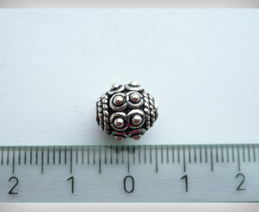 Buy Beads SE-3245 at wholesale prices