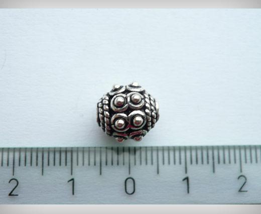 Beads SE-3245