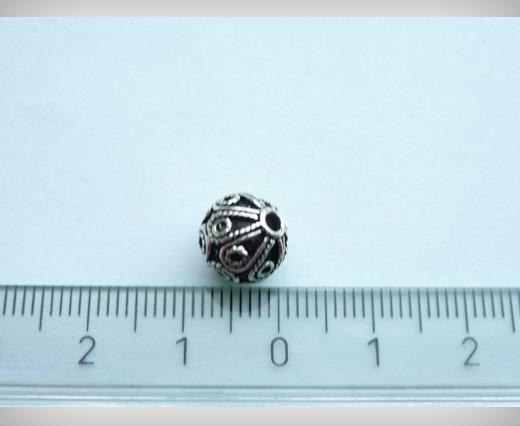 Beads SE-3247