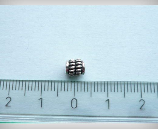 Beads SE-3248