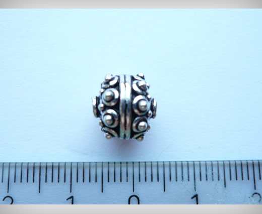 Buy Beads SE-3265 at wholesale prices