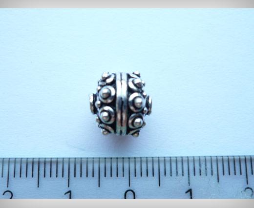 Beads SE-3265