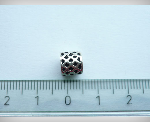 Buy Beads SE-3268 at wholesale prices