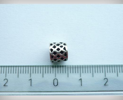 Beads SE-3268
