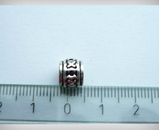 Beads SE-3281