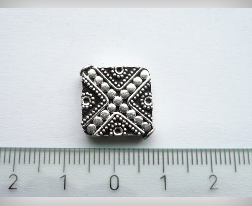 Buy Beads SE-3284 at wholesale prices