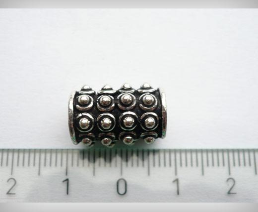 Beads SE-3286