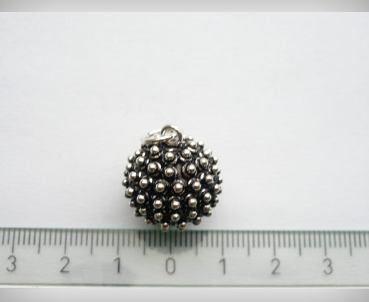 Buy Beads SE-3291 at wholesale prices