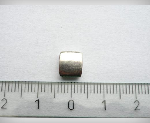 Beads SE-3293