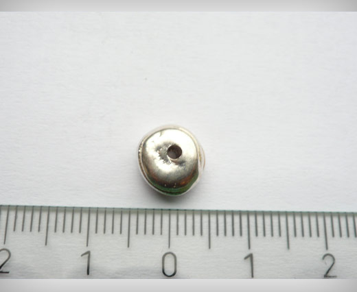 Beads SE-3297