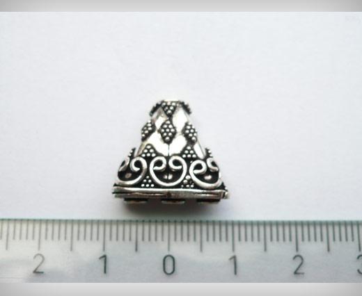 Beads SE-3105