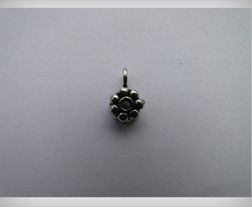 Beads with Ring SE-2109