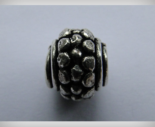 Buy Beads with Ring at wholesale prices