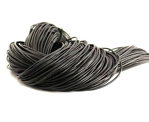 0.8mm-Nylon-Waxed-Thread-Black