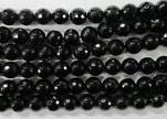 Black Agate NS-020