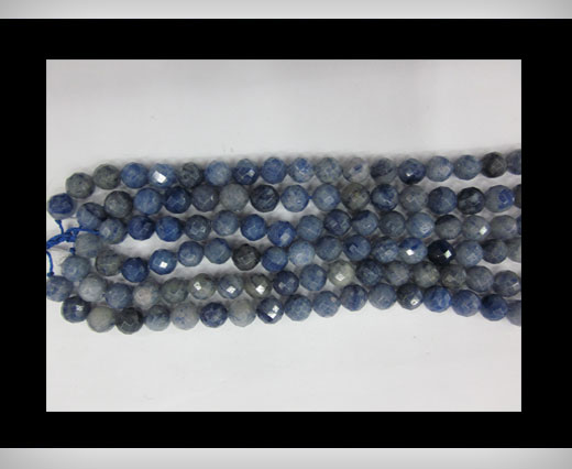 Buy Blue Aventurine at wholesale prices