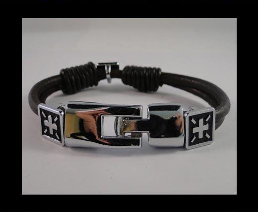 Buy Bracelet SUN-BO539 at wholesale prices