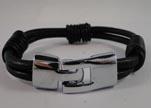 Bracelet SUN-BO540