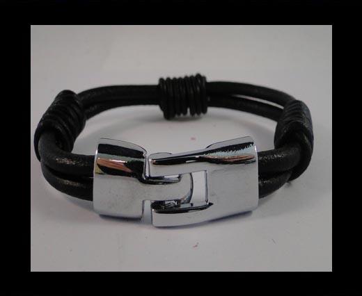 Buy Bracelet SUN-BO540 at wholesale prices