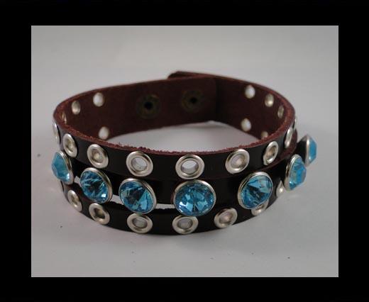 Buy Bracelet SUN-BO544 at wholesale prices